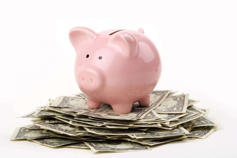 Приметы, которые заставят деньги, буквально, запрыгивать в ваш кошелек!