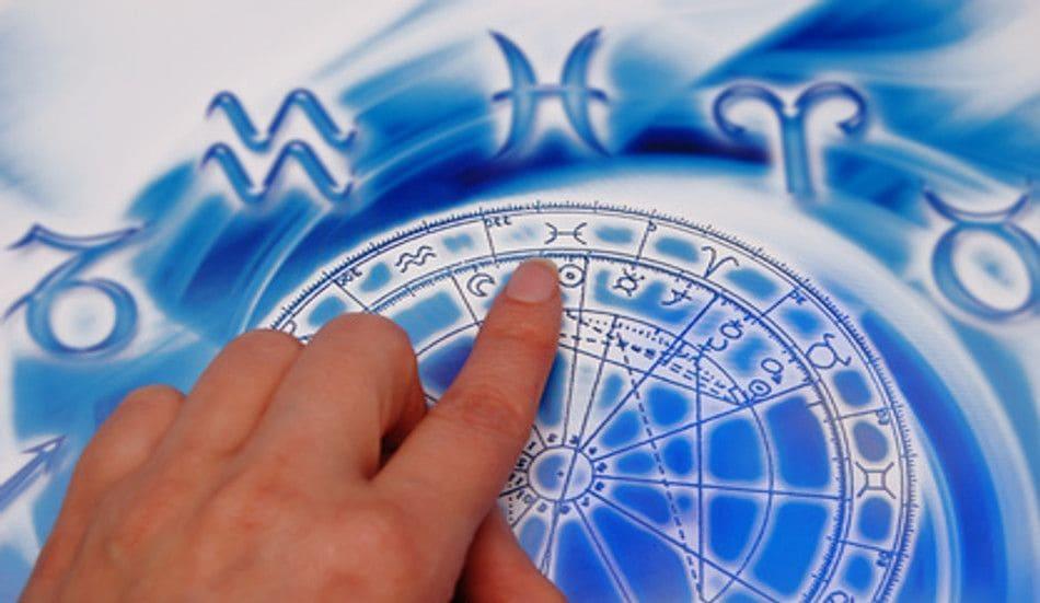 Какова внутренняя сущность знаков Зодиака?