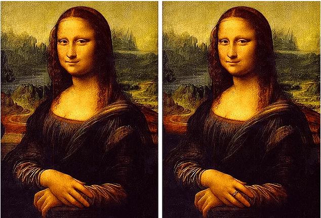 Внимательны ли вы? Проверьте! Найдите отличия на этих картинках!