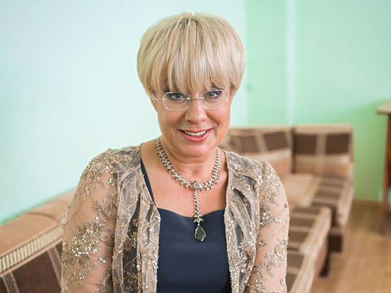 5 российских звезд, которые решили, что карьера важнее детей!