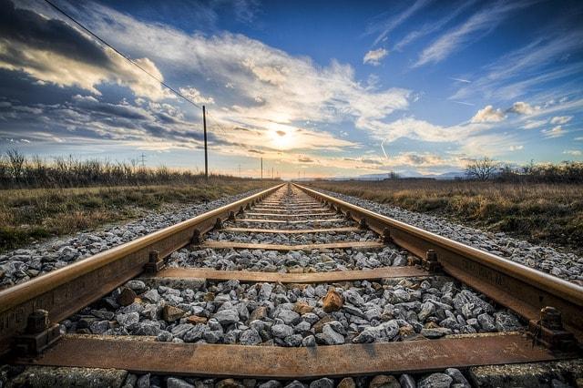 По какой дороге идти в жизни? 5 методов, которые помогут с выбором!