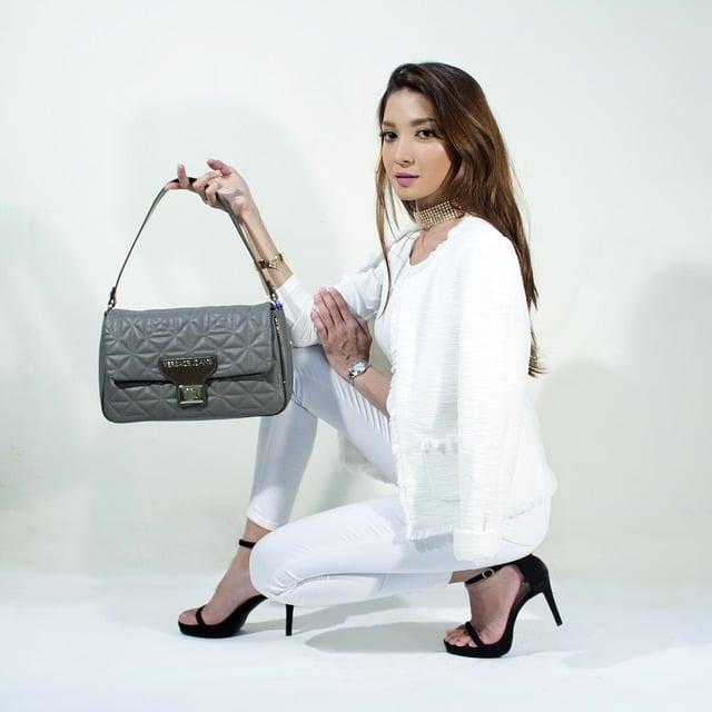 Как правильно выбрать дамская сумочку! 2 секрета которые сделают ваш образ элегантнее.