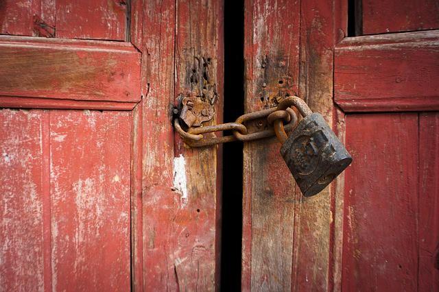Советы мудрецов: 7 важных вещей которые нужно хранить в секрете!