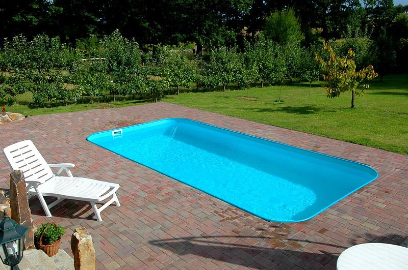 Мальчик искупался в бассейне и умер через час. Что произошло? Родители должны это знать!