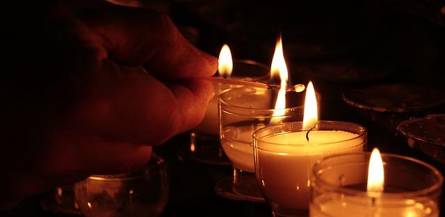 Желания, загаданные в новолуние, исполняются. Какие ритуалы необходимо знать!