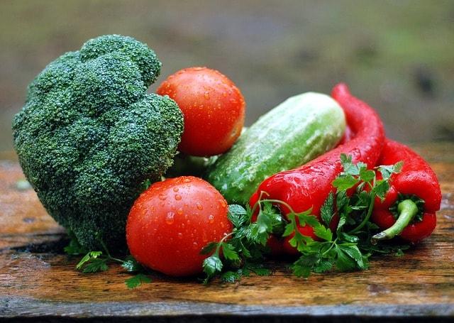 Привести свое тело в форму без диет - это возможно!