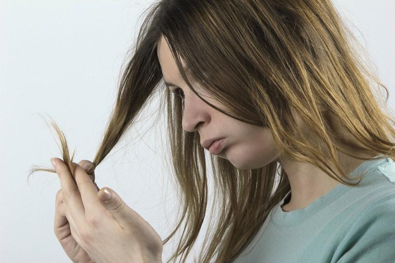 10 советов трихолога, которые помогут избавиться от привычки мыть голову каждый день!