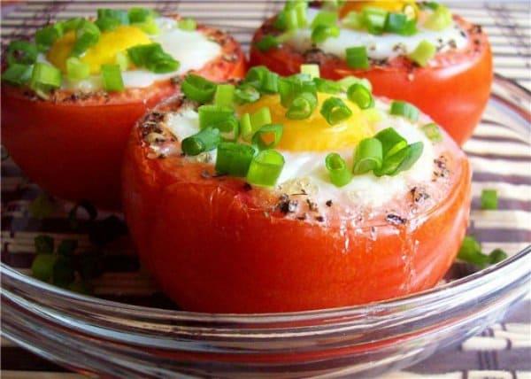 Кушайте правильно! 15 полезных сочетаний продуктов.