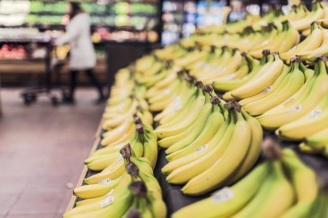 Узнала эти 10 впечатляющих фактов о бананах. Теперь буду есть их каждый день.