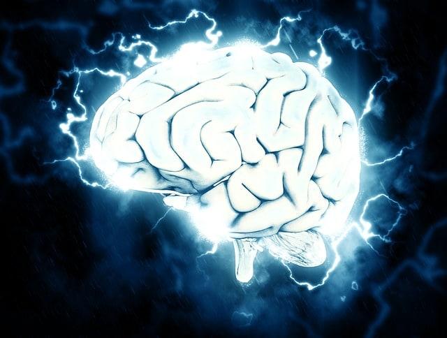 Академик Наталия Бехтерева о мозговой деятельности и ее 15 интересных наблюдений!