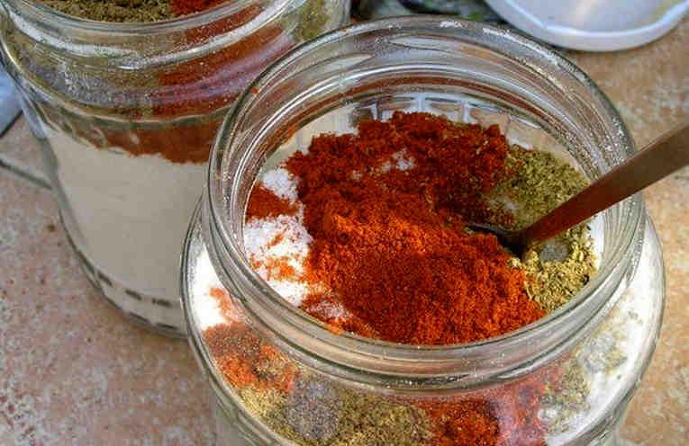 «Гатлукайская соль» - улучшает аромат и вкус блюд. Как ее приготовить самостоятельно?