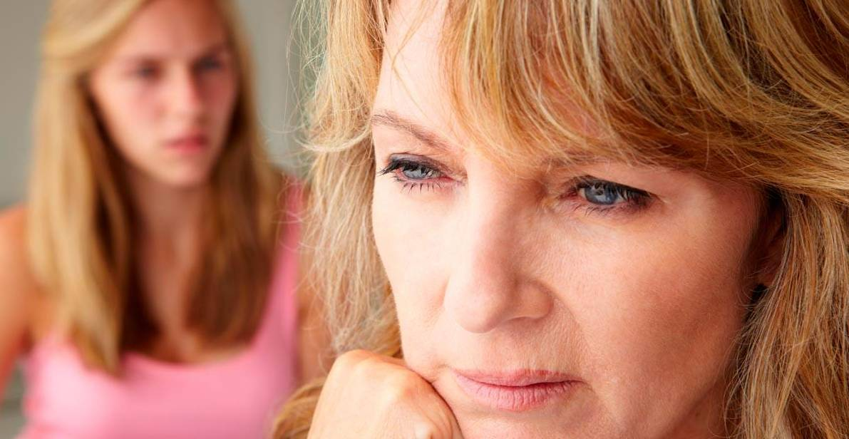 Особый период в жизни женщины: 2 природных лекарства помогут не набрать вес!