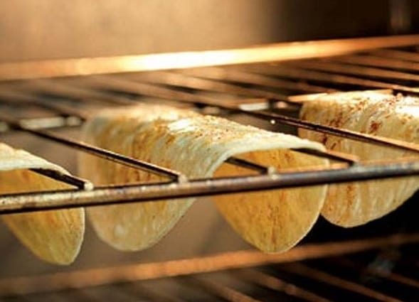 10 советов для кухни. Хозяйки будут в восторге!