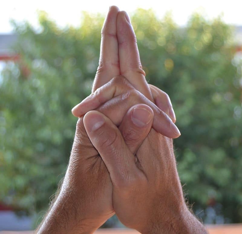 17 буддийских мудр для решения жизненных проблем. Они почему-то работают!