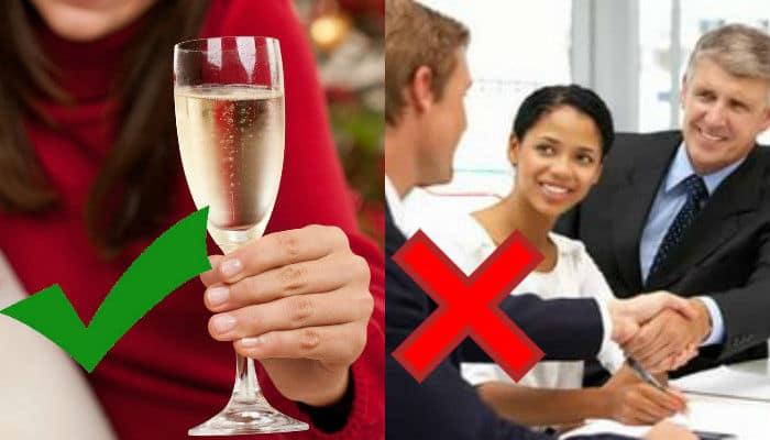 """Почему """"приятного аппетита"""" говорить нельзя? 9 правил этикета."""