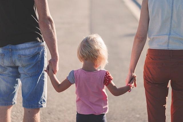 10 причин женится на разведенной с ребенком, а не на свободной девушке!