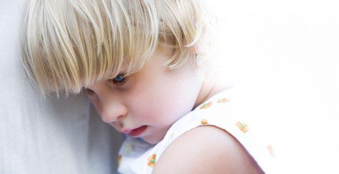Ребенок ведет себя в саду безупречно, а с мамой - отвратительно! В чем причина?