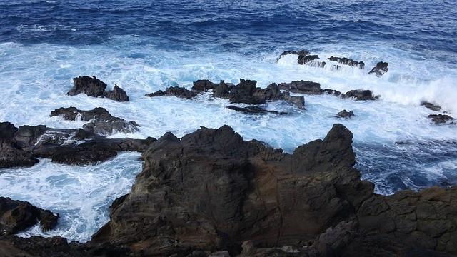 Одна из загадок планеты! Исчезнувшая цивилизация острова Пасхи.
