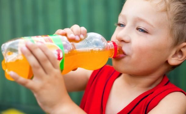 Лютый враг нашего организма, а мы пьем его каждый день!