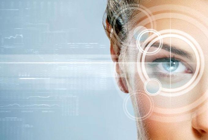 Интуиция - высшая форма интеллекта. Последние исследования!
