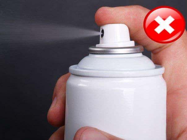 Натуральный ароматизатор для дома! Как сделать своими руками?
