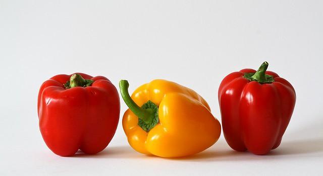 Откажитесь немедленно! Перечень продуктов, непригодных для еды.