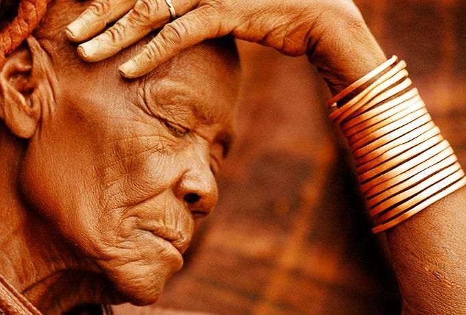 """Махатма Ганди: """"У Бога нет религии""""."""