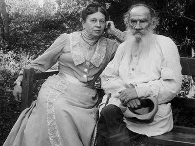 Интересные факты из жизни Льва Николаевича Толстого, которых мы не знали!