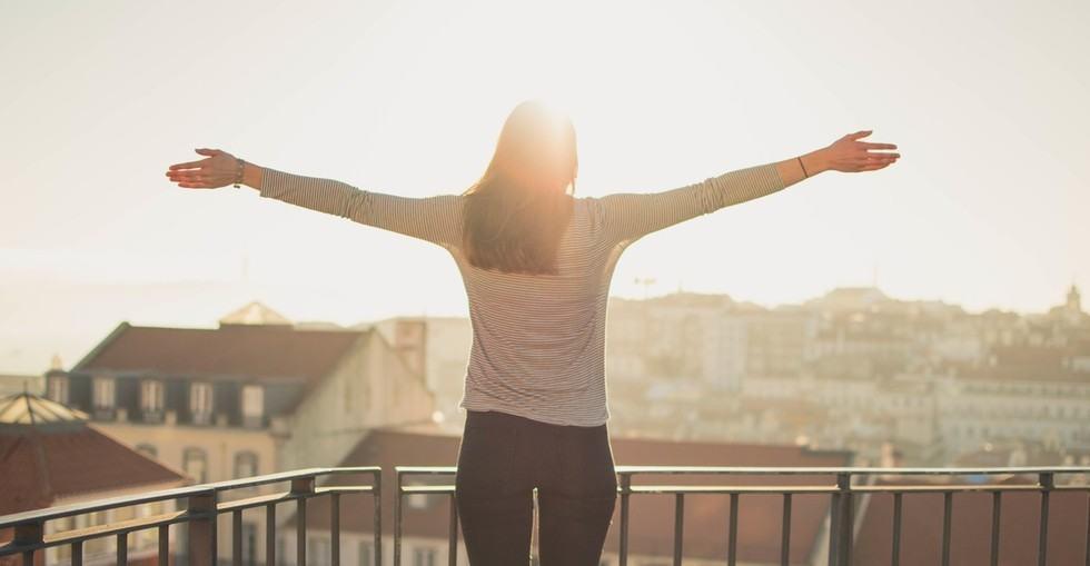 Узнай о себе больше! 5 типов личности в зависимости ото дня, когда ты родился!