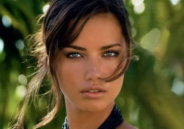 10 моделей мира, которые зарабатывают баснословные деньги!