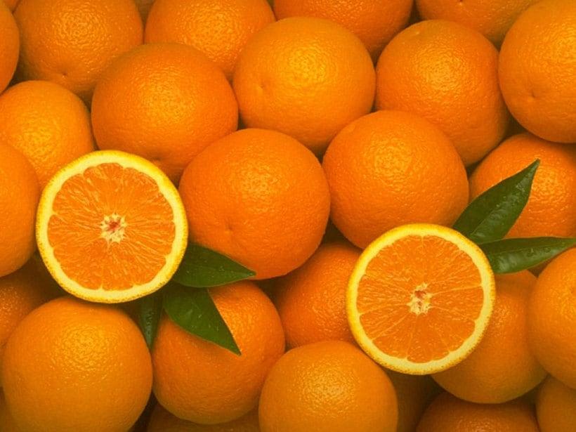 В древности ели этот фрукт только вельможи, сегодня он присутствует в каждом доме. Интересные факты о цитрусах!