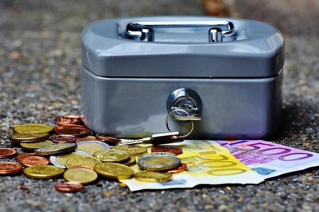 Относимся к деньгам правильно! 6 секретов финансового благополучия.