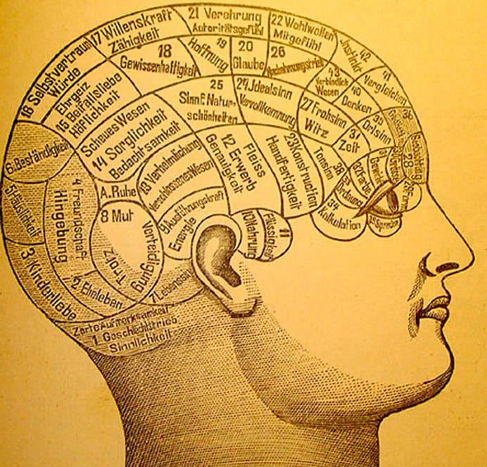Ясность мышления до глубокой старости: выполняйте эти 4 упражнения!