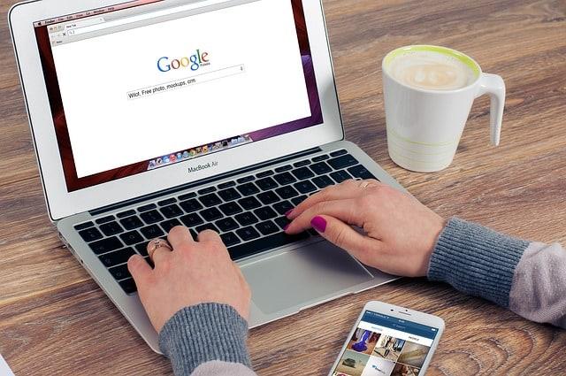 20 сайтов для тех, кто ищет работу. Необычный способ увеличить финансовый поток!