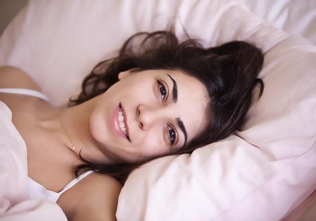 6 способов раннего пробуждения не в ущерб здоровью!