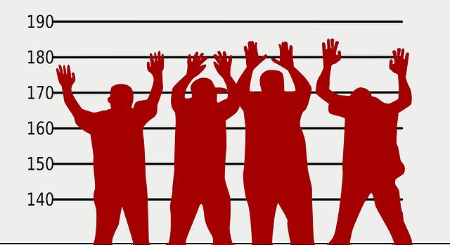 5 советов при встрече с полицией. О правилах поведения рассказывает юрист.