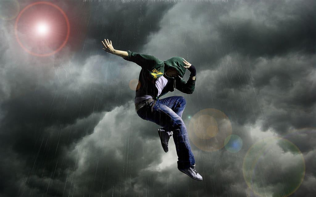 Как знаки Зодиака справляются с трудностями? Кто самый сильный, а кто - невероятно слаб?