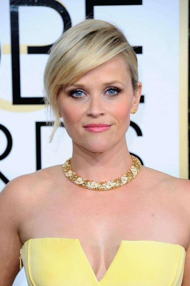 Они знают какой-то секрет: 15 голливудских звезд, которые не меняются!