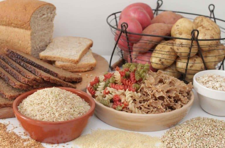6 правил интуитивного питания. Можно кушать столько, сколько душе угодно!