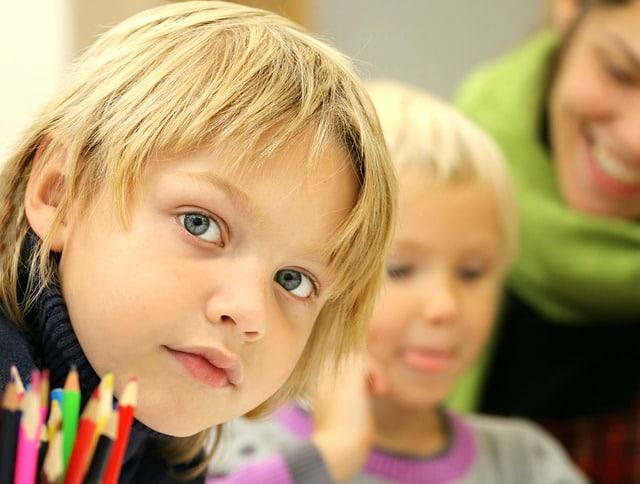 30 сайтов, которые помогут родителям школьника!