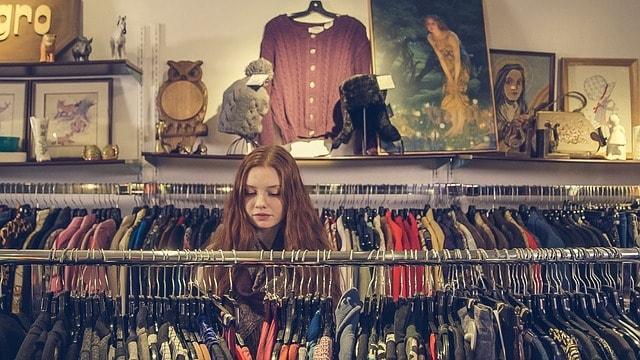 Женщина, у вас же 52-й размер! Или как магазины теряют клиентов?