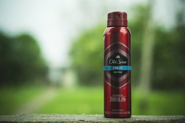 5 нестандартных применений дезодоранта. А это работает!!!