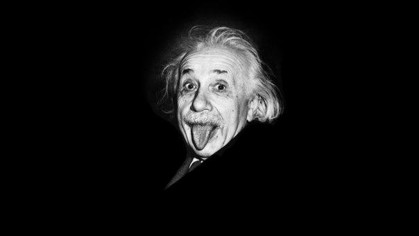 Альберт Эйнштейн: цитаты гения, в которых непревзойденная мудрость.