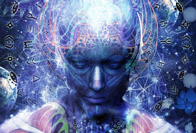 За тем, кто стремится к высшему духовному уровню, пристально следят Высшие Силы!