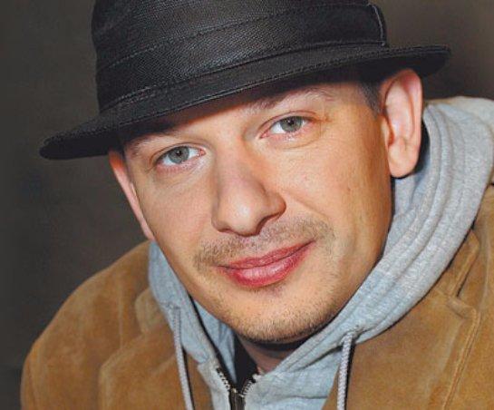 """""""Прощай Радуга""""... Ушел любимый герой детства. Умер актер Дмитрий Марьянов..."""