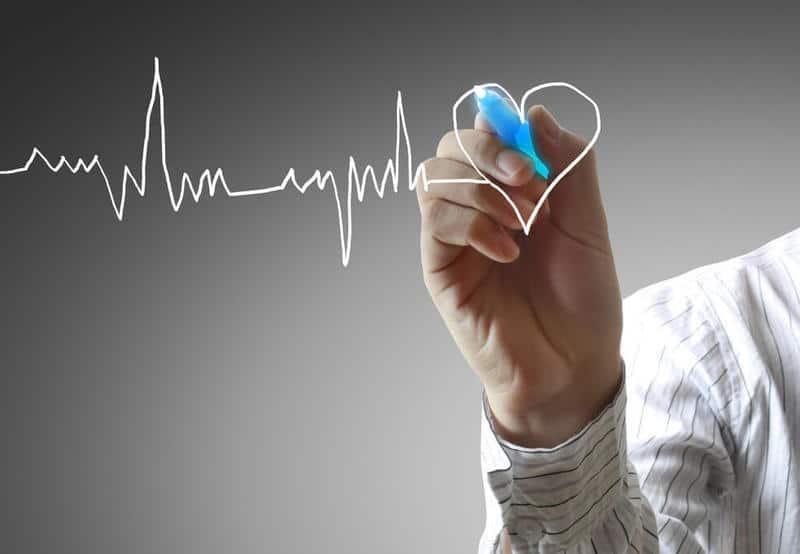 4 важных правила для отменного здоровья и долголетия. Это в ваших руках!