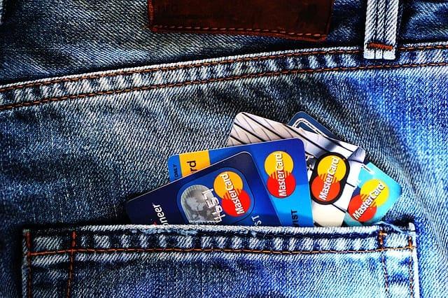 Платите кредитной картой? Обратите на это внимание, рассчитываясь в магазине!