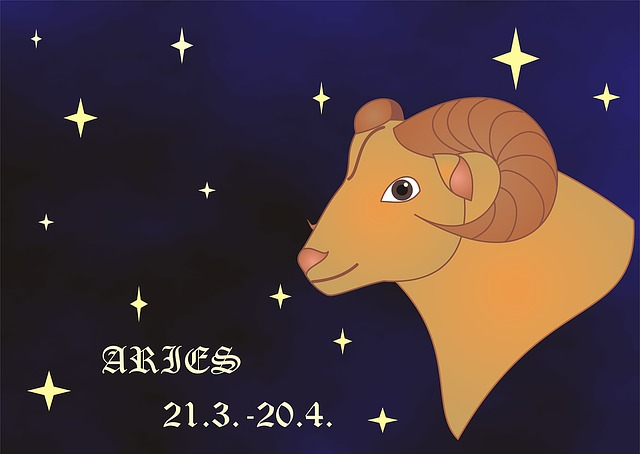 Подробный гороскоп совместимости для каждого знака Зодиака! Кто подходит вам?