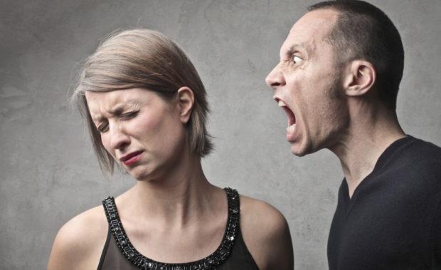 6 признаков, которые помогут Вам распознать двуличного и лживого человека!