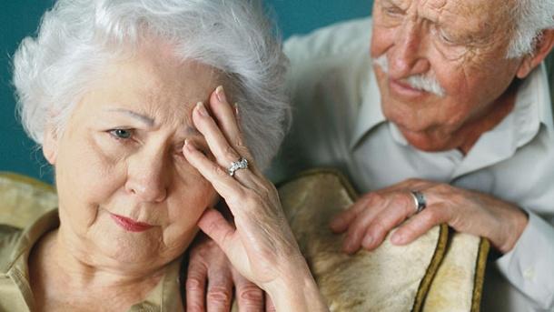 """Доктор наук Татьяна Черниговская: Как """"отодвинуть Альцгеймера""""? Практические методы тренировки своего мозга!"""